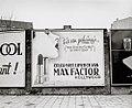 02-05-1955 13089 Max Factor reclame (4178863088).jpg