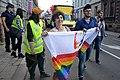 02018 0325 KatowicePride-Parade, Renata Kim.jpg