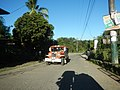 0224jfArterial Roads Talacsan Maronquillo Pulo San Rafael Bulacanfvf 12.jpg