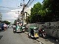 02286jfCaloocan City Highway Buildings Barangays Roads Landmarksfvf 06.jpg