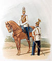 024 Changes in uniforms and armament of troops of the Russian Imperial army.jpg