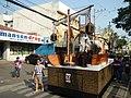 02818jfGood Friday processions Baliuag Augustine Parish Churchfvf 06.JPG