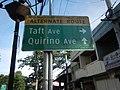 03090jfEspana Boulevard Landmarks Barangays Lacson Blumentritt Sampaloc Manilafvf 14.jpg