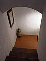 031 Casa al carrer Bonaire, 7 (Canet de Mar).JPG