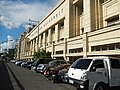0330jfColleges Quezon Boulevard Roads Rizal Recto Avenue Manilafvf 13.JPG