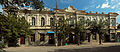 0339-Old city council.jpg
