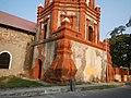 0346jfHighway Churches Pangasinan Bridges Santa Barbara Calasiao Landmarksfvf 04.JPG