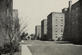 034 Industrial Housing (1925).png