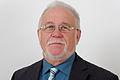 0350R-Reinhard Kahl, SPD.jpg