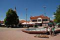 03538-Ohrid (15632163253).jpg
