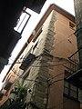 038 Cal Fàbregas, c. Ciutat - Sant Francesc.jpg