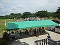 0393jfCatholic Women's League Santo Cristo Pulilan Quasi Parish Chuchfvf 30.jpg