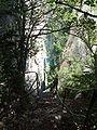 04-Echelles-Imbert.jpg