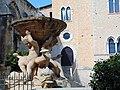 04015 Priverno, Province of Latina, Italy - panoramio (3).jpg