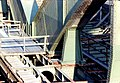 045R11111078 Stdt, Floridsdorfer Brücke, Detail alte Brücke.jpg