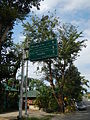 04673jfLamao Duale Townsite Overpass Limay Bataan Expresswayfvf 10.JPG