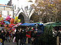 047 Fira de Santa Llúcia, plaça Vella (Terrassa).jpg