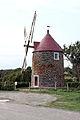 04859-Moulin a vent Isle-aux-Coudres - 008.JPG