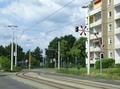048 terminal loop in Ströbitz.png