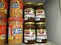 05349jfPhilippine foods cusinesfvf 13.jpg
