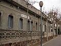 053 Escola d'Arts i Oficis (Olesa).jpg