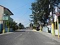0545jfBantan Roads Orion Highways Welcome Pilar Bataanfvf 10.JPG