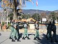 056 Legión Española TERCIO ALEJANDRO FARNESIO 4 de la legion.jpg