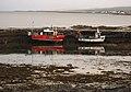 060 Moll de Broadford (An t-Àth Leathann), durant la marea baixa.jpg