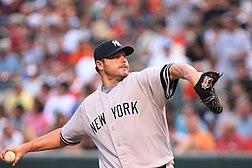 9ad57e90fb5 List of Major League Baseball single-game strikeout leaders