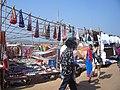 0634 Anjuna Flea Market 2006-02-15 15-13-01 (10544345916).jpg