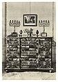 064 Theresianism Style - Interiors.jpg