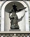 06 Àngel de Felip Ros, pl. de l'Àngel.jpg