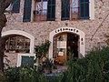 07170 Valldemossa, Illes Balears, Spain - panoramio (43).jpg