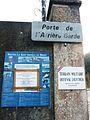 072 Brest Penfeld La porte de l'arrière-garde.JPG