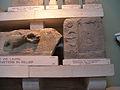 08-Hadrians Wall-015.jpg
