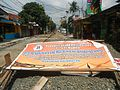 08912jfCalabash Road Streets Barangays Sampaloc Manilafvf 14.jpg