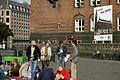 089 Copenhague (8314810822).jpg