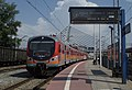 09.05.18 Opole Główne EN57-2022 (42279481261).jpg