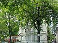 09012466 Berlin-Waidmannslust, Zabel-Krüger-Damm 17 002.jpg