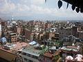 0904 kathmandu old city (3048913347).jpg