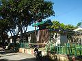 09471jfAlexis G. Santos National High School Liciada, Bustos Bulacanfvf 09.jpg
