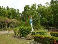 09748jfHighway Pangasinan Church Roads Binalonan Landmarksfvf 02.JPG