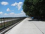 09824jfBinalonan Pangasinan Province Roads Highway Schools Landmarksfvf 15.JPG