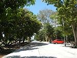 09843jfBinalonan Pangasinan Province Roads Highway Schools Landmarksfvf 09.JPG