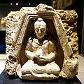09 Buddha Teaching 2, 4c (35187745545).jpg