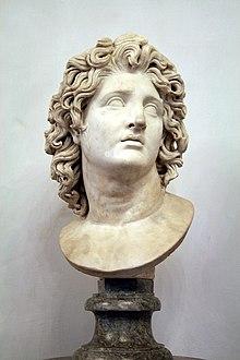 0 Alexander-Helios Capitolini (1).JPG