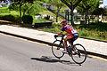 1º Grande Prémio Ciclismo - Freguesia de Castelo Branco - Juniores - 19ABR2015 DSC 1879 (17009161337).jpg