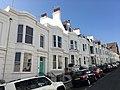 1-22 Montpelier St, Brighton 1381591.jpg