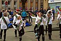 1.1.16 Sheffield Morris Dancing 137 (24001324562).jpg
