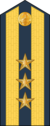 10.LPRF-COL.png